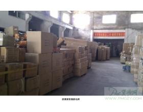 仓储管理设备